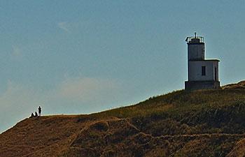 bucket-lighthouse