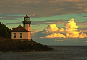 lighthouse3